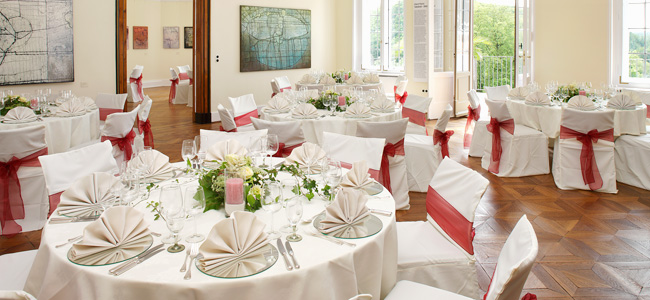 event_rental_schloss_callenberg_4