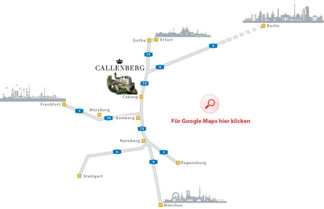 Schloss-Callenberg-Karte54