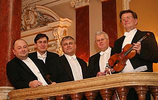 """Konzert """"Wien bleibt Wien"""" 1. Juni 2014"""