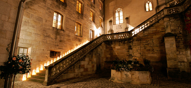 event_rental_schloss_callenberg_5