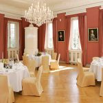 event_rental_schloss_callenberg_7